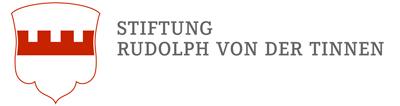 Stiftung Rudolph von der Tinnen